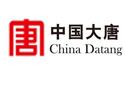 中国电力招投标网